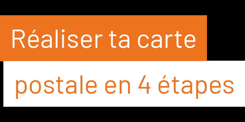 4-steps-headline-fr