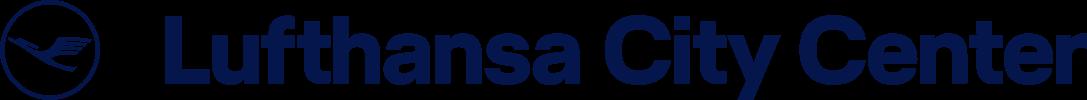 lcc-logo