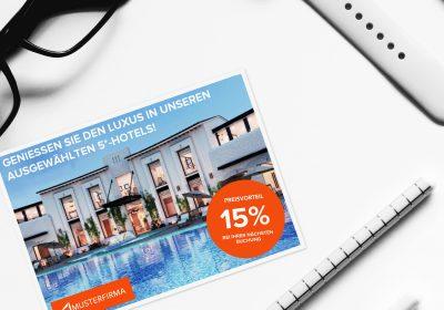 Tourisme Marketing se réinvente