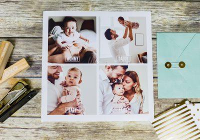 Félicitations pour la naissance – 10 conseils & modèles